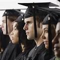 Educational Success Store - Belleville, IL 62226 - (618)234-6015 | ShowMeLocal.com