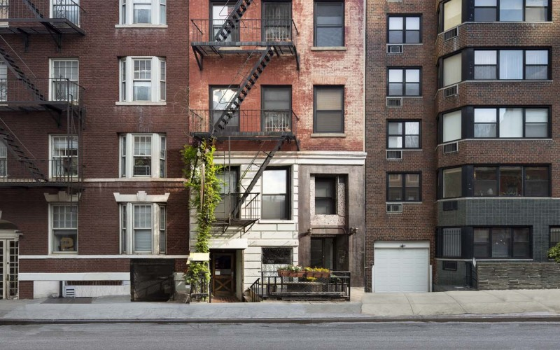 57 West 10th Street - New York, NY
