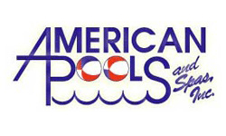 American Pools and Spas - Springfield, SC