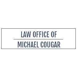 Law Office of Michael Cougar