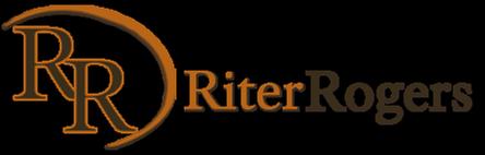 Riter Rogers Wattier & Northrup LLP - Pierre, SD 57501 - (605)224-5825 | ShowMeLocal.com