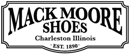 Mack Moore Shoes