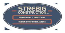 Strebig Construction, Inc. - Fort Wayne, IN