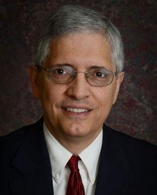 John J Beninato PC - Rome, GA