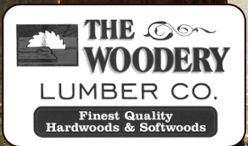 The Woodery Lumber Company - Lunenburg, MA