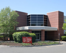 Hunterdon Wound Healing Center - Flemington, NJ