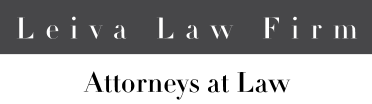 Leiva Law Firm