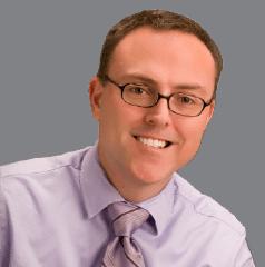 Joel Hartman, M.D. - Winston Salem, NC