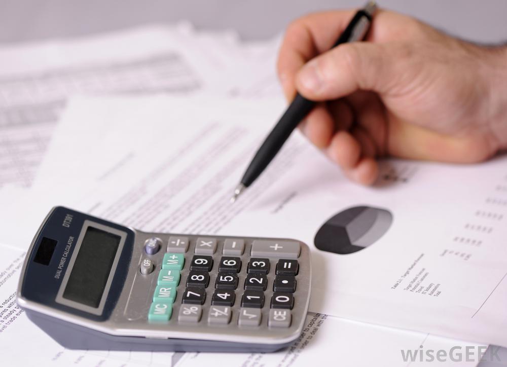 Raymond James Financial Services - Crystal Lake, IL