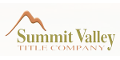 Summit Valley Title Company - Butte, MT