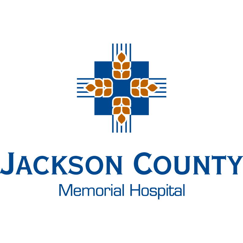 Jackson County Memorial Hospital