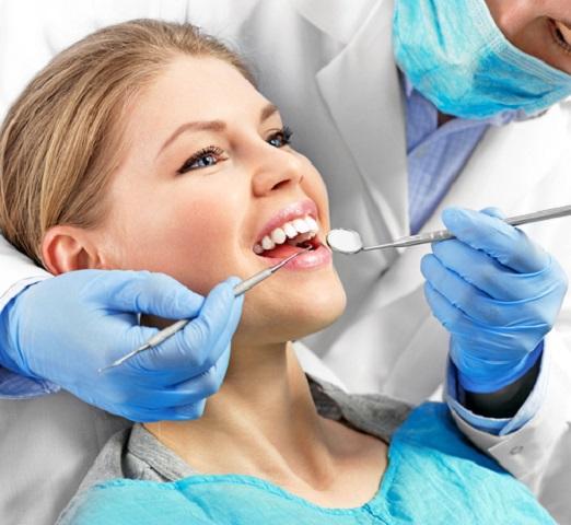 Bond Dental Group