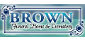 Brown Funeral Home & Crematory - Lecanto, FL