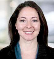 Dr. Cristina  Borraccini MD - Chicago, IL