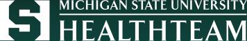 MSU Physical Medicine and Rehabilitation