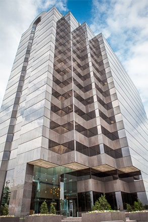 Houser Law Firm, P.C. - Dallas, TX