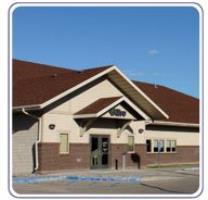 Truyu East Grand Forks - East Grand Forks, MN