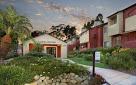 Villa Solana Apartments - Laguna Hills, CA