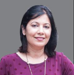 W. Mona Hirani, M.D. - Des Plaines, IL