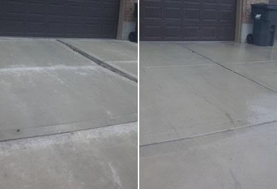 Interwest Concrete Lifting & Foundation Repair - Gainesville, FL