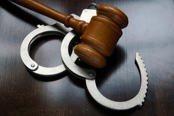 Bartlett Bail Bonds - Ponca City, OK