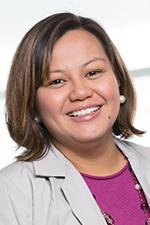 Dr. Evelyn grace Serag MD - Chicago, IL