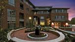 Watertown Square Apartments - Watertown, MA