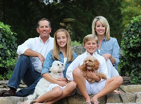 Anderson and Ditcharo Orthodontics - Brentwood, TN