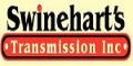 Swinehart's Transmission Inc - Vancouver, WA