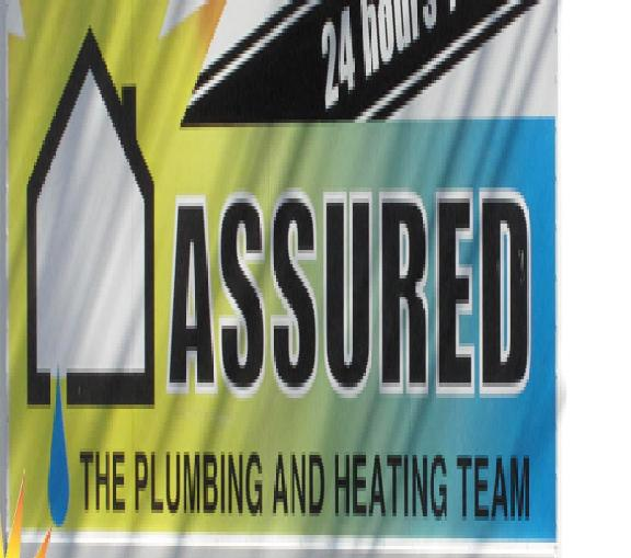 Assured Plumbing & Heating - Patchogue, NY