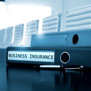 Mauceri Bynum Insurance - Mc Kinney, TX