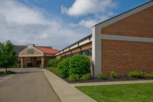 Genesis HealthCenter-Perry County - Somerset, OH