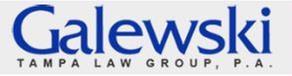 Galewski Law Group Pa - Tampa, FL