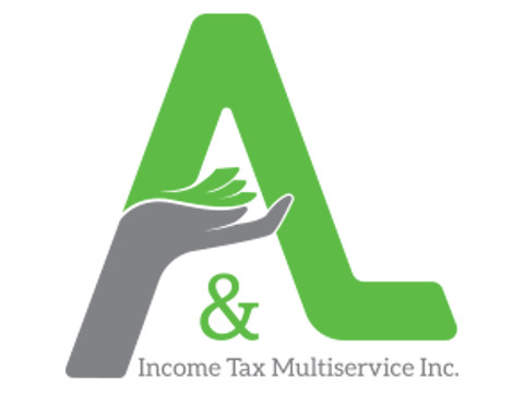 A & L Income Tax - Haverstraw, NY
