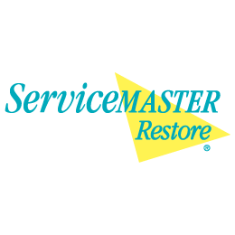 ServiceMASTER Cleaning & Restoration