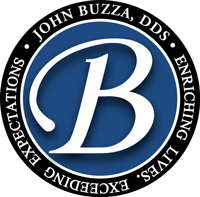 John Buzza, DDS