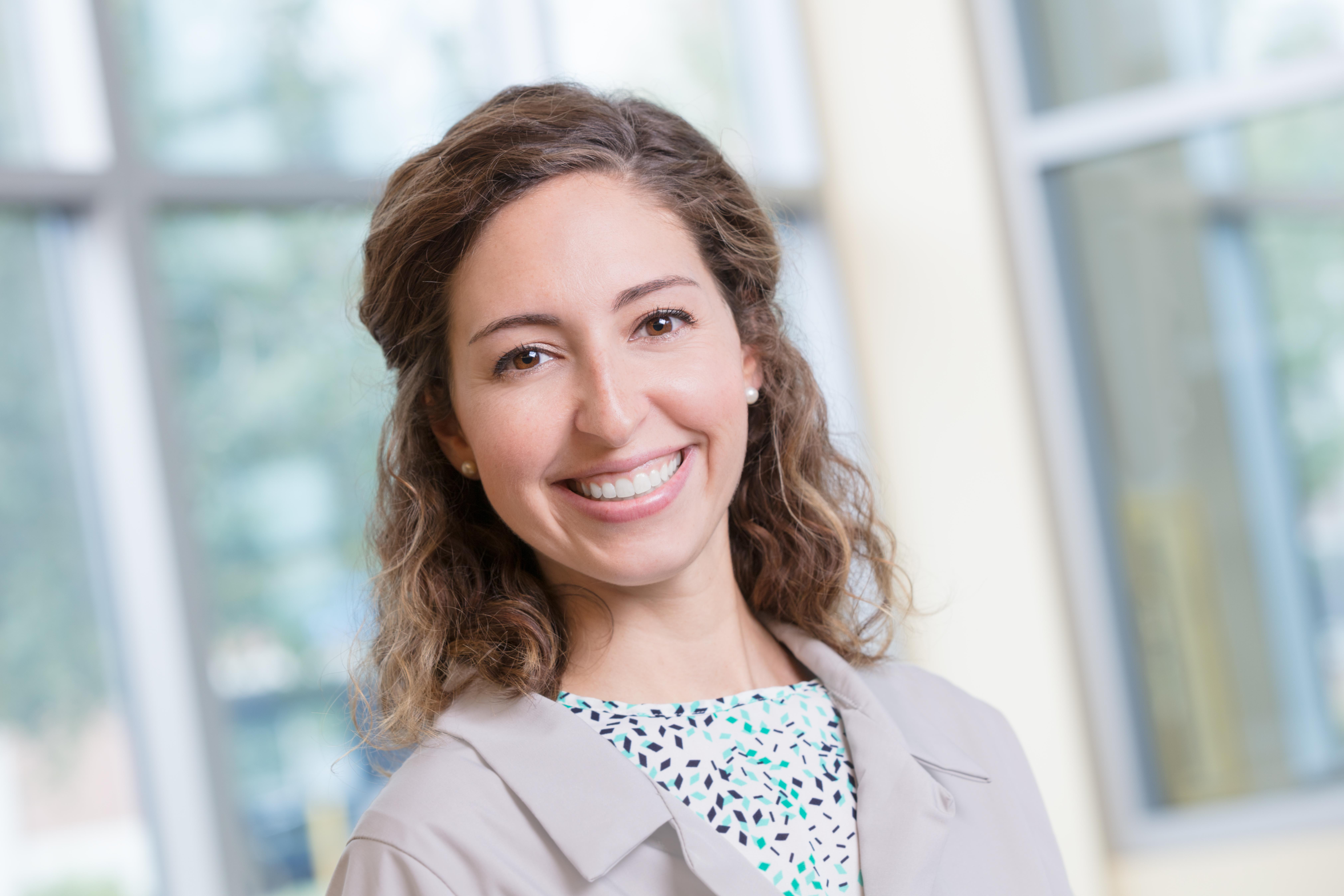 Dr. Sarah Freeburg PA-C - Channahon, IL