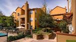 City Gate at Cupertino Apartments - Cupertino, CA