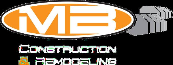 MB Construction Inc