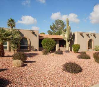 Diana Smith, Realtor, Keller Williams Northeast Realty, Phoenix