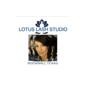 Lotus Lash Studio Rockwall - Rockwall, TX