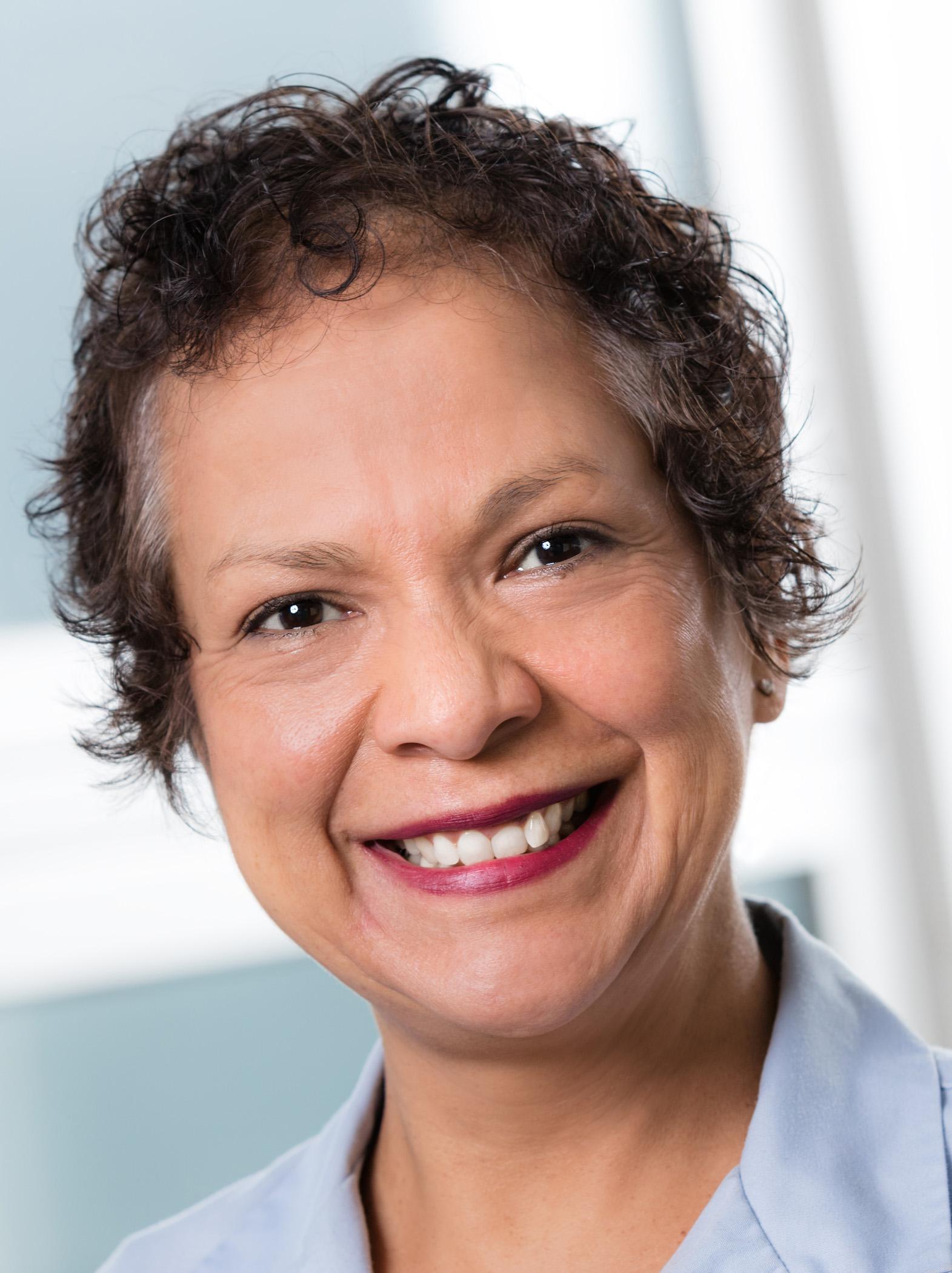 Dr. Marina Schanks APN/CNP - Chicago, IL