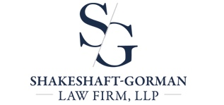 Shakeshaft-Gorman Law Firm, LLP - Colorado Springs, CO