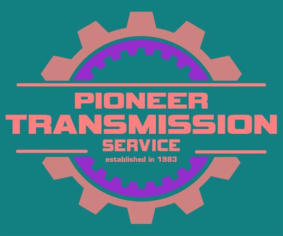 Pioneer Transmission Service Inc - Hermiston, OR