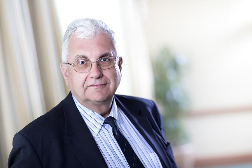 Dr. Wolf  Peddinghaus MD - Lincolnwood, IL