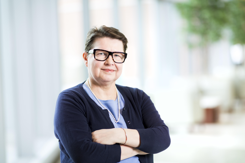 Dr. Urszula Jablonska MD - Chicago, IL