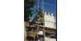 National Chimney Service - Lacey, WA
