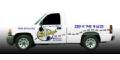 Scottys Pest Patrol LLC - Fort Myers, FL