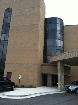 Allergy Partners of Richmond - Richmond, VA