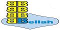 Bellah- Chiropractic - Pueblo, CO